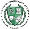 Einstein logo small.jpg